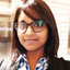 Priyanka Ghosh - Aachen