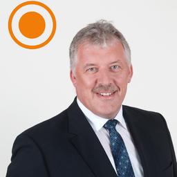 Manfred Esser - Kloepfel Engineering GmbH (bis Aug. 2016 Cost Control GmbH) - Düsseldorf