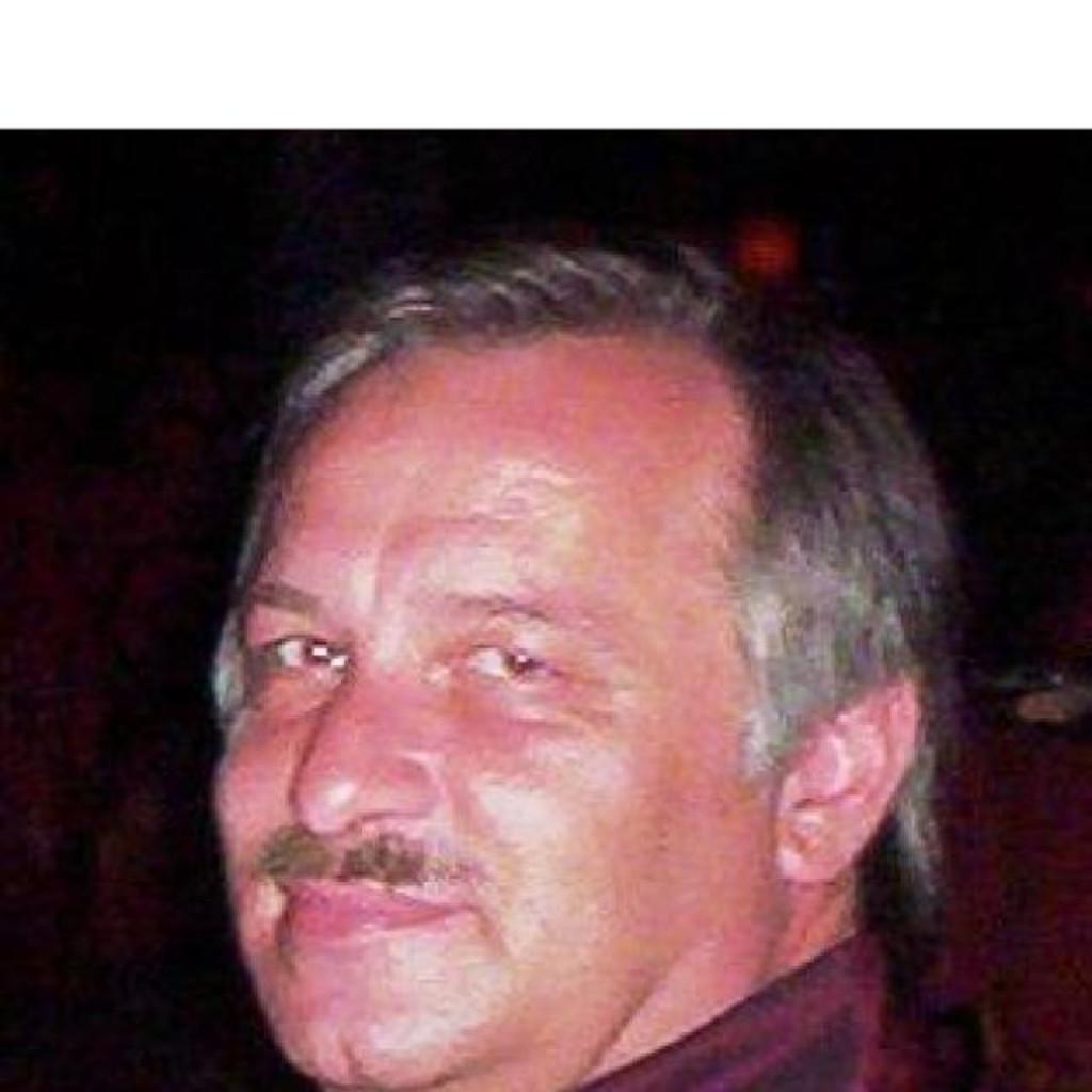 Michael Buch's profile picture