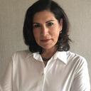 Jacqueline Hoffmann-Neira - Berlin