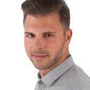 Fabian Fässler - Pratteln