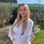 Larissa Rulevsky - Schwetzingen