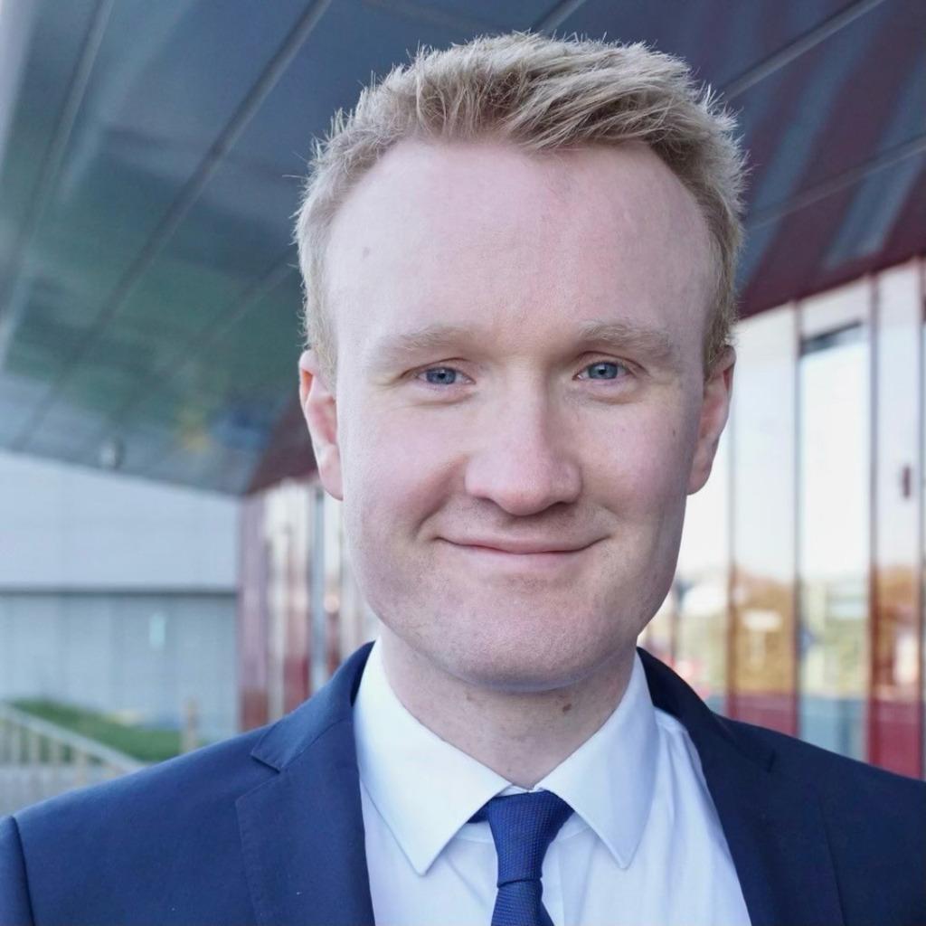 Benedikt Schmitz