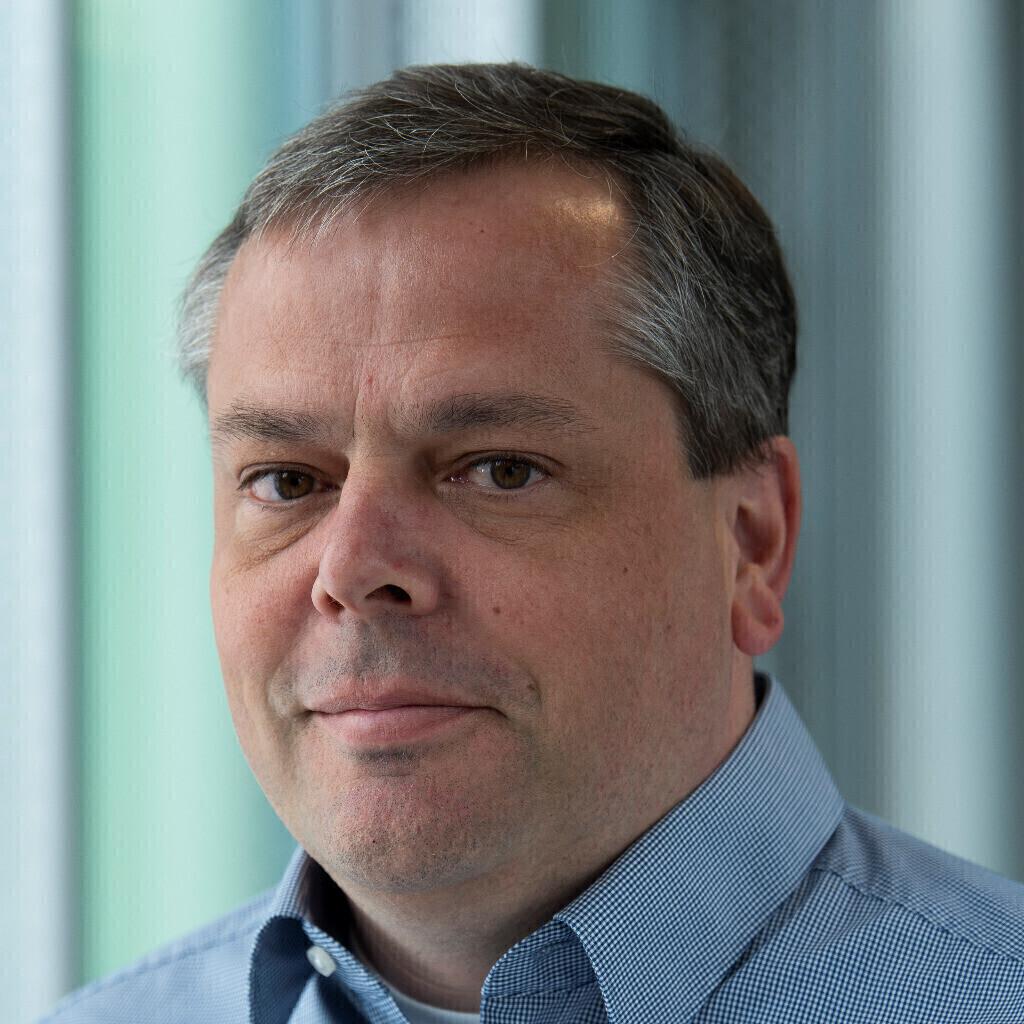 Dietmar Konig Global System Administrator Thyssenkrupp Steel Ag Xing