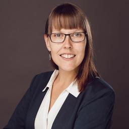 Anja Gambietz's profile picture