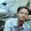 Amit Tiwari - mangalore