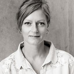 Lina Nagel