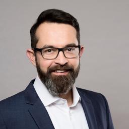Dr Daniel Pozzi - danielpozzi.com - Bonn