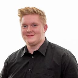 Tomas Bork's profile picture