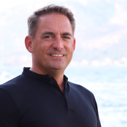 Michael Trescher - Unternehmer - Wartberg/Aist