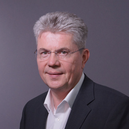 Dipl.-Ing. Rainer Lindlar - Lindlar Consulting - Personalmanagement - Sankt Augustin