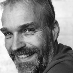 Dipl.-Ing. Stefan Jürgens's profile picture