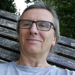 Ulrich Schramme
