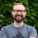 Paul Hoffmann - Berlin