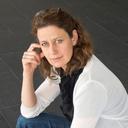 Sylvia Huber - Remshalden