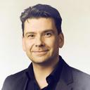 Christian Stumpf - Bayreuth