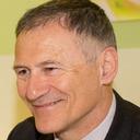 Christian T. Fürst - Eckental