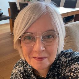 Brigitte Grilz's profile picture