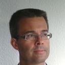 Rolf P. Schulz - Frankfurt a.M.