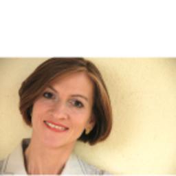 Barbara Gerstenberg - Übersetzerin und Dolmetscherin für Italienisch - Dresden
