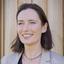 Nicole Truckenbrodt - Dießen am Ammersee