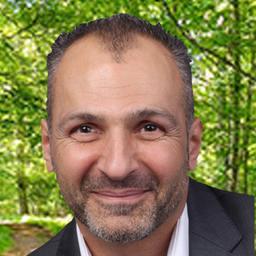 Ercan Cokluk's profile picture