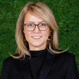 Mag. Karen Artner's profile picture