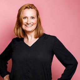Katy Schmitt's profile picture