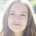 Olga Smirnova - Berlin