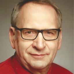 Dipl.-Ing. Detlef Wolff - MIZ Services - Rostock