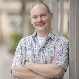 Michael Bogner's profile picture