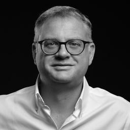Dr Marcus Disselkamp - Disselkamp - München