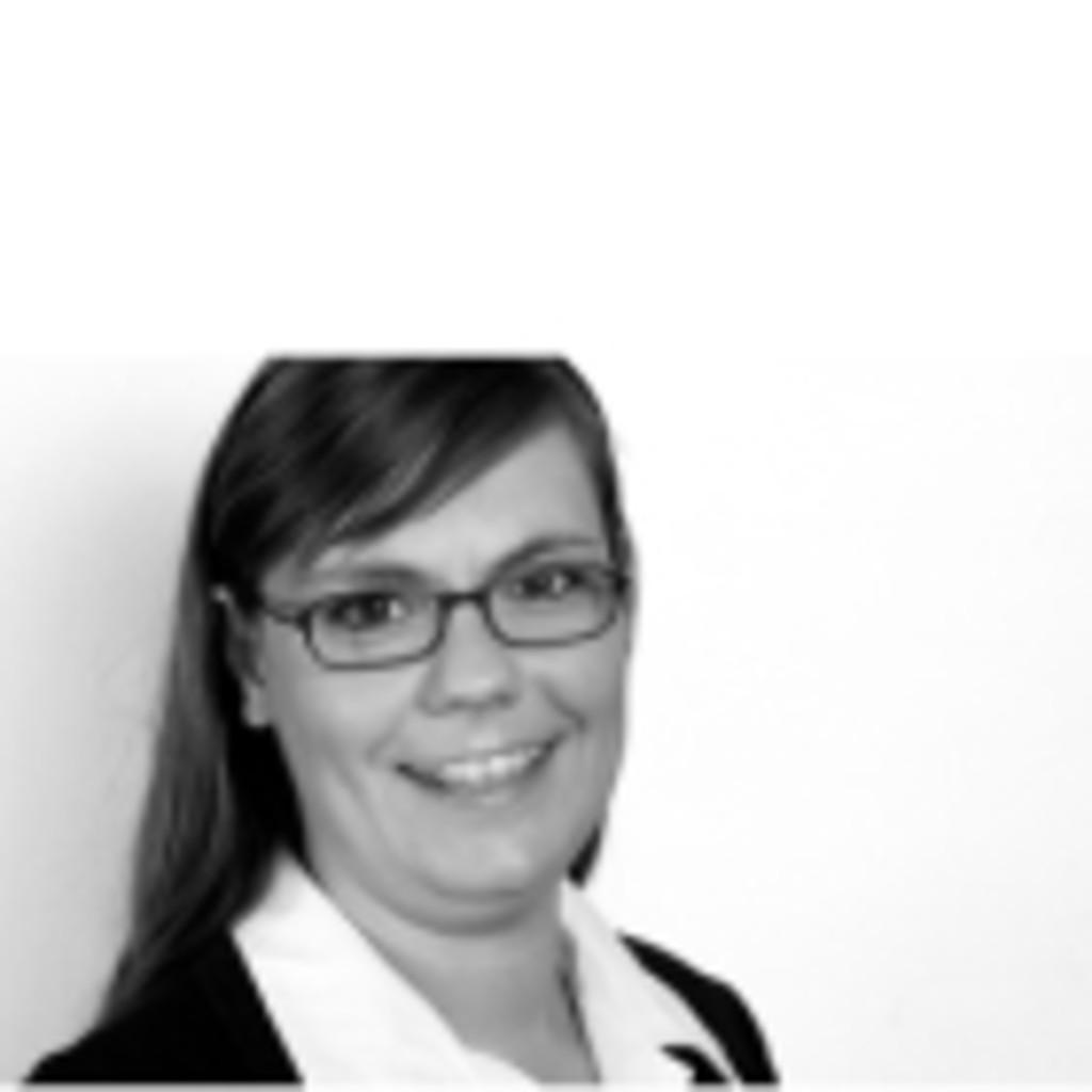 Kerstin Brandt In Der Xing Personensuche Finden Xing