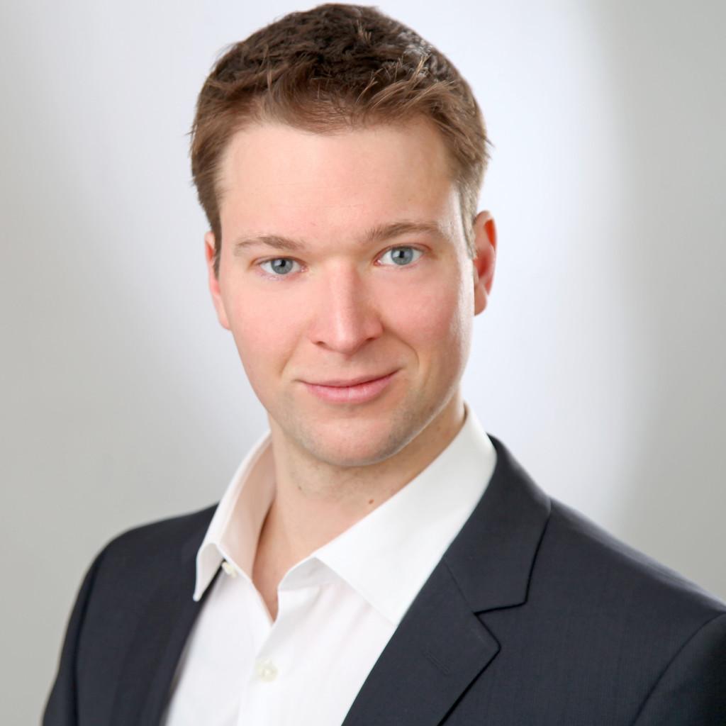 Philipp Möller dr philipp möller außendienstmitarbeiter s c a t europe gmbh
