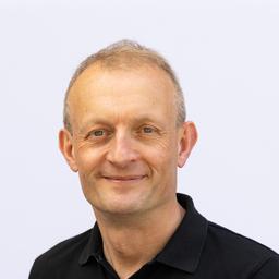 Steffen Nestler - Deutsche GVZ-Gesellschaft mbH - Dresden