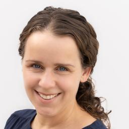 Melanie Hertzig-Risoli - WM SE (ehemals TROST AUTO SERVICE TECHNIK SE) - Stuttgart