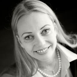 Nicole Hendricks-Schenten - von Rundstedt & Partner GmbH - Düsseldorf