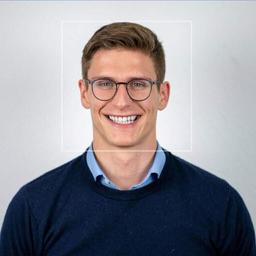 Ruven Maselkowski - Content moves - Agentur für digitale Leadgewinnung