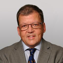 Giovanni Weber