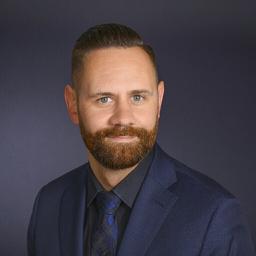 Marcus Grau's profile picture