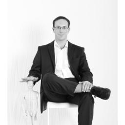 Werner Freystätter - 'Two Rivers Acupuncture' - Praxis an der Hauptwache / FFM - Frankfurt