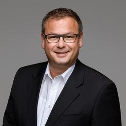 Thorsten Roß - Heinrich Schmid GmbH & Co. KG Baden Baden - Baden-Baden