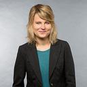 Susanne Kuhn - Berlin