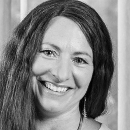Regina Falk - Haut im Gleichgewicht - Stromberg