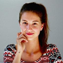 Anna-Lena Eckstein - Anna-Lena Eckstein - Chiang Mai