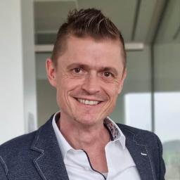 Gerd Schindler's profile picture