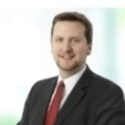 Mag. Robert Zehetmayer - Raiffeisen Software GmbH - Linz