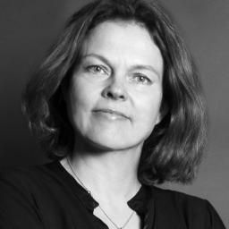Dr Andrea Grote - Addways Markenberatung - Marketing für den Mittelstand - Lage