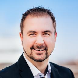 Jürgen Janke's profile picture