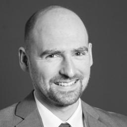 Martin Klamert's profile picture